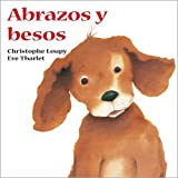img - for Abrazos y besos (Spanish Edition) book / textbook / text book