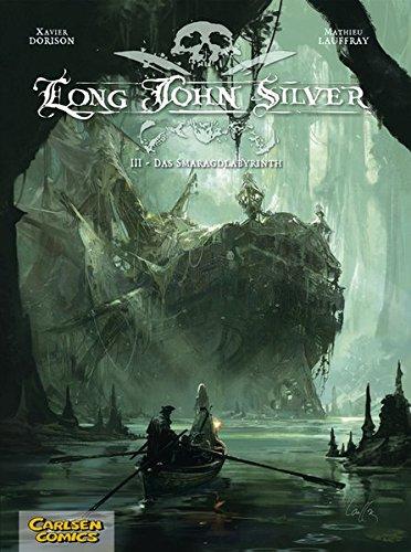 long-john-silver-03-das-smaragd-labyrinth