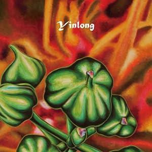 Yinlong (インロン)