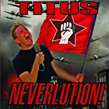 Neverlution