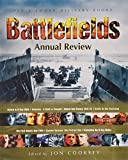 img - for Battlefields Annual Review book / textbook / text book