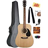 by Fender  (147)  Buy new:  $199.99  $139.91  4 used & new from $125.92