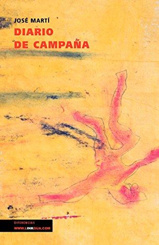 Diarios De Campaña