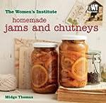 Women's Institute: Homemade Jams & Ch...