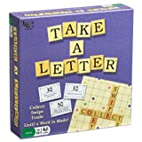 51yY9jFLgyL. SL160  Take a Letter Family Game