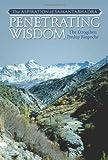 Penetrating Wisdom: The Aspiration of Samantabhadra