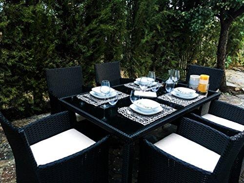 kiefergarden-washington-comedor-conjunto-muebles-de-comedor-para-jardin-y-terraza-en-ratan-sintetico