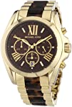 Michael Kors MK5696 Womens Watch