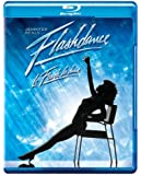 Flashdance / Le Feu de la danse (Bilingual) [Blu-ray]