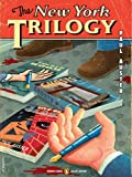 Image of The New York Trilogy