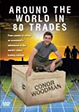 echange, troc Around The World In 80 Trades [Import anglais]
