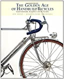 www.payane.ir - The Golden Age of Handbuilt Bicycles: Craftsmanship, Elegance, and Function