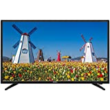 Best Selling Amazon LED TV Prices, Offers, Deals and Sale: