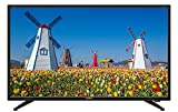 Sanyo 81 cm (32 inches) XT-32S7000H HD Ready LED TV (Black)