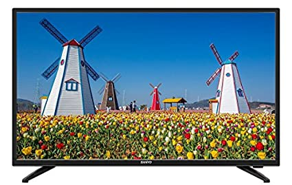 Sanyo-XT-32S7000H-32-Inch-HD-Ready-LED-TV