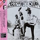 It's Five O'Clock by Aphrodite's Child (2006-10-03)