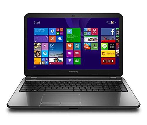 compaq-15-s108na-notebook-pc-intel-celeron-n2840-with-intel-hd-graphics-8-gb-ram-1-tb-windows-81-no-