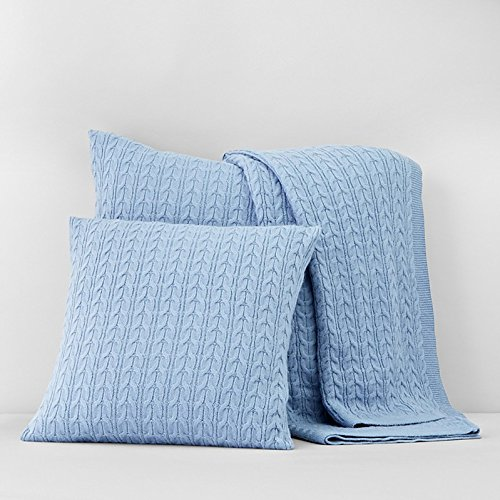 bloomingdales-1872-cable-knit-euro-sham-mineral-blue