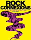 ロック・コネクション(Rock connection)
