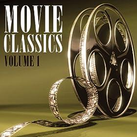 Movie Classics Vol. 1