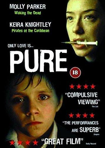 pure-2003-dvd