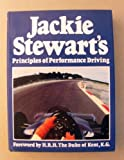 J.STEWART PRINCIPLES PERFORMANCE D