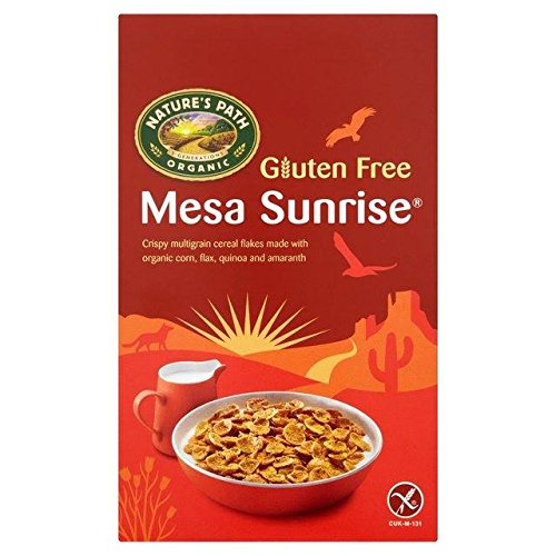 natures-path-free-from-organic-cereal-mesa-sunrise-355g