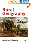 Rural Geography: Processes, Responses...