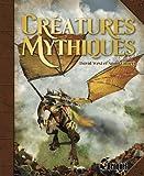 """Afficher """"Créatures mythiques"""""""
