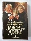 Wiedersehen mit Jakob und Adele