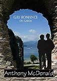 Gay Romance on Garda (English Edition)