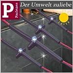 Crosslight kit base Special Line LED,...