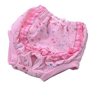 Culotte sanitaire physiologique pas cher de trois mod les disponibles pas che - Sanitaire moins cher ...