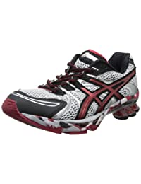 Asics Mens Gel-Sendai Running Shoes
