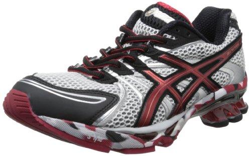 asics-mens-gel-sendai-running-shoewhite-red-black95-m-us