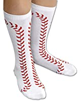 Bits and Pieces - Silly Socks - Novelty-Gift-Sports-Ballet-Horse-Kittens