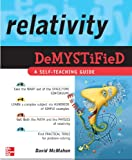 Relativity Demystified