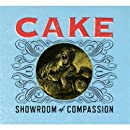 Showroom Of Compassion