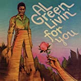 echange, troc Al Green - Livin for You
