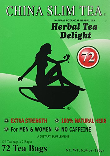 china-slim-dieters-tea-delight-large-72-count