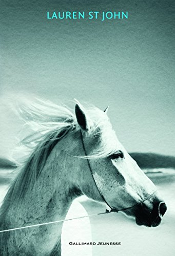 cheval-dorage-tome-2-chantage-pour-une-victoire