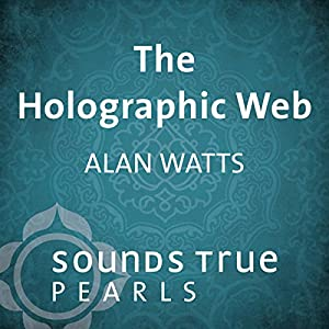 The Holographic Web Speech