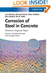 Corrosion of Steel in Concrete: Preve...