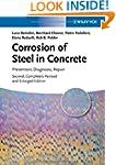 Corrosion of Steel in Concrete: Preve...