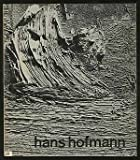 img - for Hans Hofmann book / textbook / text book