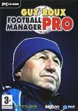 echange, troc Guy Roux Football Manager Pro
