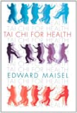 img - for Tai Chi For Health book / textbook / text book
