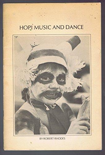 La Mesa Dance front-873976