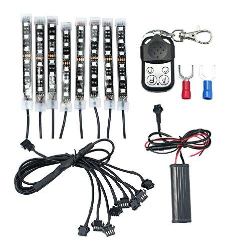 niceeshoptm-8pcs-motorrad-led-licht-kit-multi-farbe-flexible-accent-glow-neon-streifen-mit-drahtlose