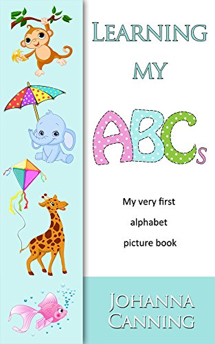 abc-learning-book-learning-my-abcs-books-for-kids-educational-book-for-children-to-learn-the-abc-alp